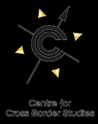 The Centre for Cross Border Studies